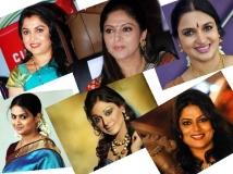 https://malayalam.filmibeat.com/img/2014/02/17-malayalam-actress.jpg