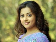 https://malayalam.filmibeat.com/img/2014/02/18-meena-01.jpg