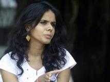 https://malayalam.filmibeat.com/img/2014/02/19-meena-kandhasawamy-1.jpg