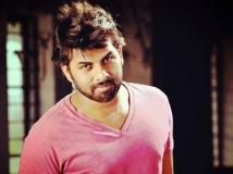 https://malayalam.filmibeat.com/img/2014/03/05-sunny-wayne-08.jpg