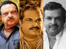 https://malayalam.filmibeat.com/img/2014/03/06-jayachandran-singer-00.jpg
