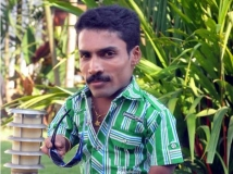 https://malayalam.filmibeat.com/img/2014/03/06-undapakru.jpg