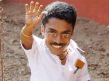 https://malayalam.filmibeat.com/img/2014/03/07-guinness-pakru.jpg