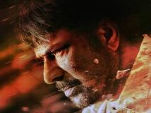 https://malayalam.filmibeat.com/img/2014/03/16-mammootty-gangster1.jpg