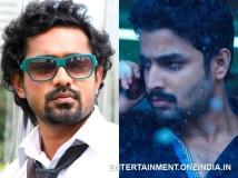 http://malayalam.filmibeat.com/img/2014/03/22-deepak-parambol-asif-ali.jpg