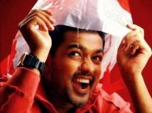 https://malayalam.filmibeat.com/img/2014/03/24-asifali-3.jpg