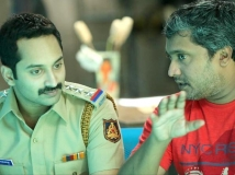 http://malayalam.filmibeat.com/img/2014/03/26-1-by-two-3.jpg