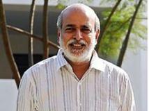 http://malayalam.filmibeat.com/img/2014/03/30-sashi-kumar.jpg