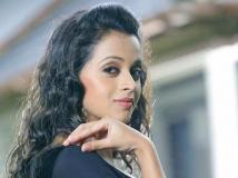 https://malayalam.filmibeat.com/img/2014/04/07-bhavana-10.jpg