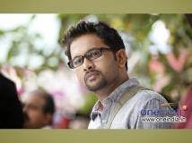 https://malayalam.filmibeat.com/img/2014/04/14-ajuvarghees.jpg