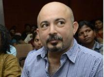 http://malayalam.filmibeat.com/img/2014/04/19-anil-radha-krishanan-menon.jpg