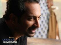 http://malayalam.filmibeat.com/img/2014/04/19-fahad-fazil.jpg