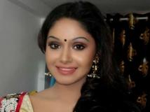 https://malayalam.filmibeat.com/img/2014/04/21-shritha-sivadas-7.jpeg