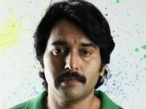 https://malayalam.filmibeat.com/img/2014/04/28-rehman.jpg