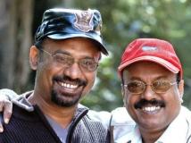 https://malayalam.filmibeat.com/img/2014/05/03-rafi-mecartin.jpg