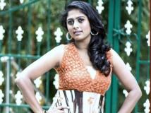 https://malayalam.filmibeat.com/img/2014/05/09-vinutha-lal.jpg