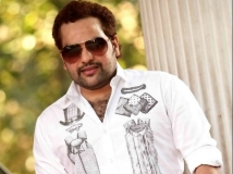 https://malayalam.filmibeat.com/img/2014/05/13-bineeshkodiyeri-2.jpg