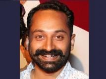 https://malayalam.filmibeat.com/img/2014/05/13-fahad-meesha.jpg