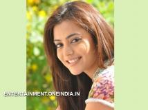 https://malayalam.filmibeat.com/img/2014/05/14-nisha-agarwal.jpg
