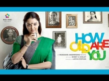http://malayalam.filmibeat.com/img/2014/05/15-how-old-are-you-600.jpg