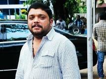 https://malayalam.filmibeat.com/img/2014/06/02-johny-antony-2.jpg