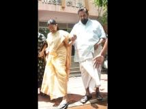 https://malayalam.filmibeat.com/img/2014/06/04-7-600.jpg