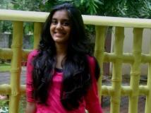 http://malayalam.filmibeat.com/img/2014/06/10-amritha-anil.png