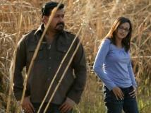 https://malayalam.filmibeat.com/img/2014/06/10-mohanlal-bhavana-600.jpg