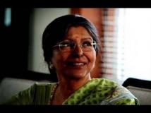 https://malayalam.filmibeat.com/img/2014/06/10-sharada-600.jpg