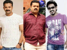 http://malayalam.filmibeat.com/img/2014/06/12-jayasurya-suresh-gopi-asif.jpg