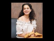 https://malayalam.filmibeat.com/img/2014/06/12-kangana-600.jpg