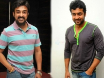 http://malayalam.filmibeat.com/img/2014/06/15-mohan-surya.jpg