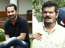 https://malayalam.filmibeat.com/img/2014/06/21-fahad-rajeev-ravi.jpg