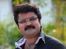 https://malayalam.filmibeat.com/img/2014/06/23-anoop-menon.jpg
