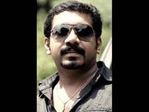 http://malayalam.filmibeat.com/img/2014/06/23-anoopkannan.jpg