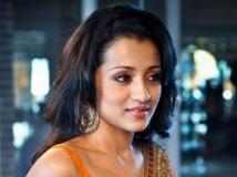 https://malayalam.filmibeat.com/img/2014/06/23-trisha-600.jpg