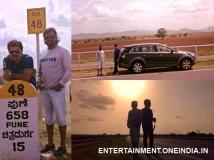 https://malayalam.filmibeat.com/img/2014/06/26-anoop-menon-takes-a-break-from-movies.jpg