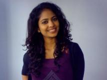 http://malayalam.filmibeat.com/img/2014/06/30-srinda-ashab-8.jpg