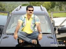 https://malayalam.filmibeat.com/img/2014/07/12-12.jpg