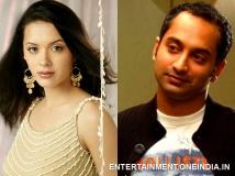 https://malayalam.filmibeat.com/img/2014/07/19-isha4.jpg