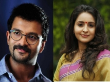 https://malayalam.filmibeat.com/img/2014/07/26-25-jayasurya-bhama.jpg