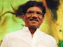https://malayalam.filmibeat.com/img/2014/07/28-bharathiraja.jpg