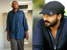 http://malayalam.filmibeat.com/img/2014/08/05-jayasurya-2.jpg