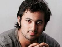 http://malayalam.filmibeat.com/img/2014/08/09-unni-mukundan-4.jpg