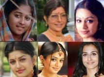 https://malayalam.filmibeat.com/img/2014/08/11-national-actress.jpg