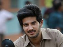 https://malayalam.filmibeat.com/img/2014/08/12-dulkar-salman-601.jpg