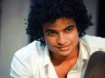 https://malayalam.filmibeat.com/img/2014/08/13-neeraj-madhav.jpg
