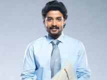 https://malayalam.filmibeat.com/img/2014/08/28-deepak-parambo.jpg