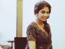 https://malayalam.filmibeat.com/img/2014/08/29-srinda-ashab.jpg