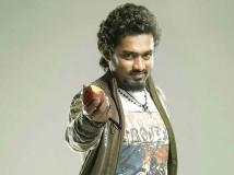 https://malayalam.filmibeat.com/img/2014/08/31-asif-ali-5.jpg